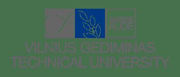 Vilniaus Gedimino Technikos Universitetas